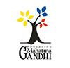 Fundación Gandhi